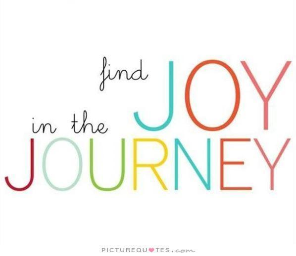 find-joy-in-the-journey-quote-1