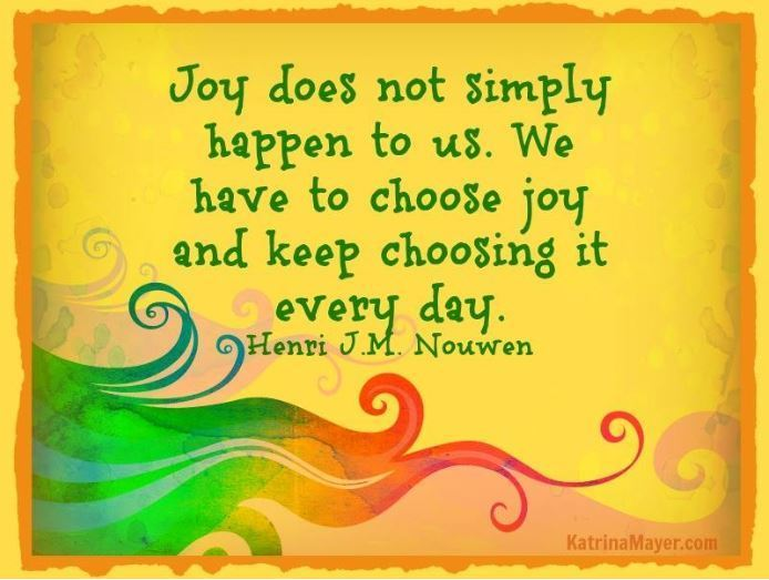 joy-quote-nouwen