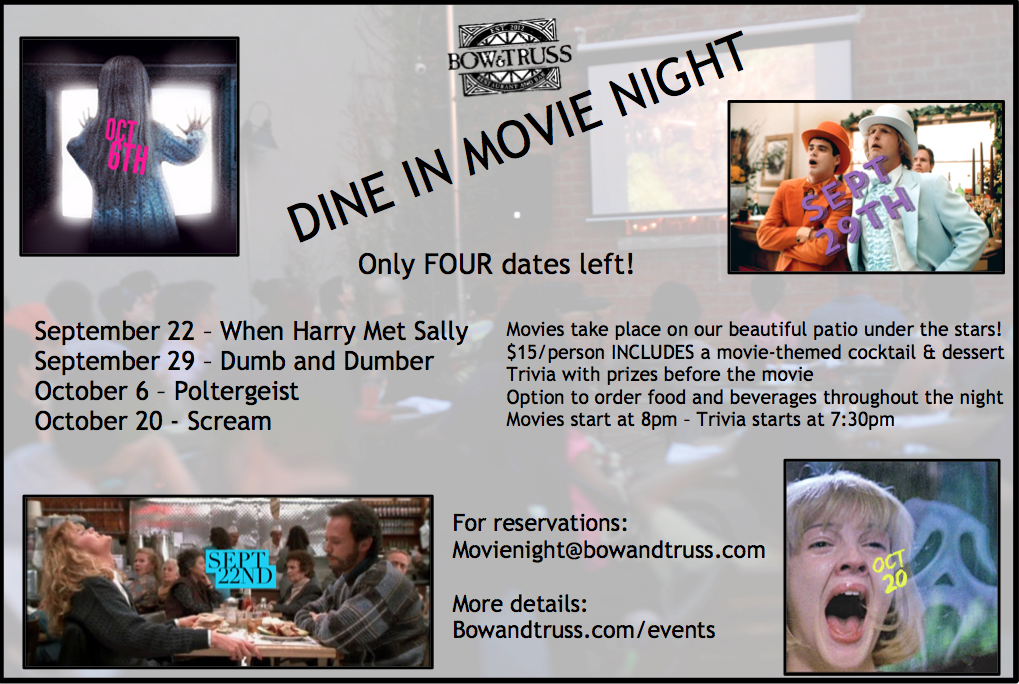 movie night9.17