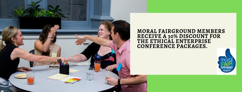 Copy of Message from susanna bevilacqua founder director moral fairground