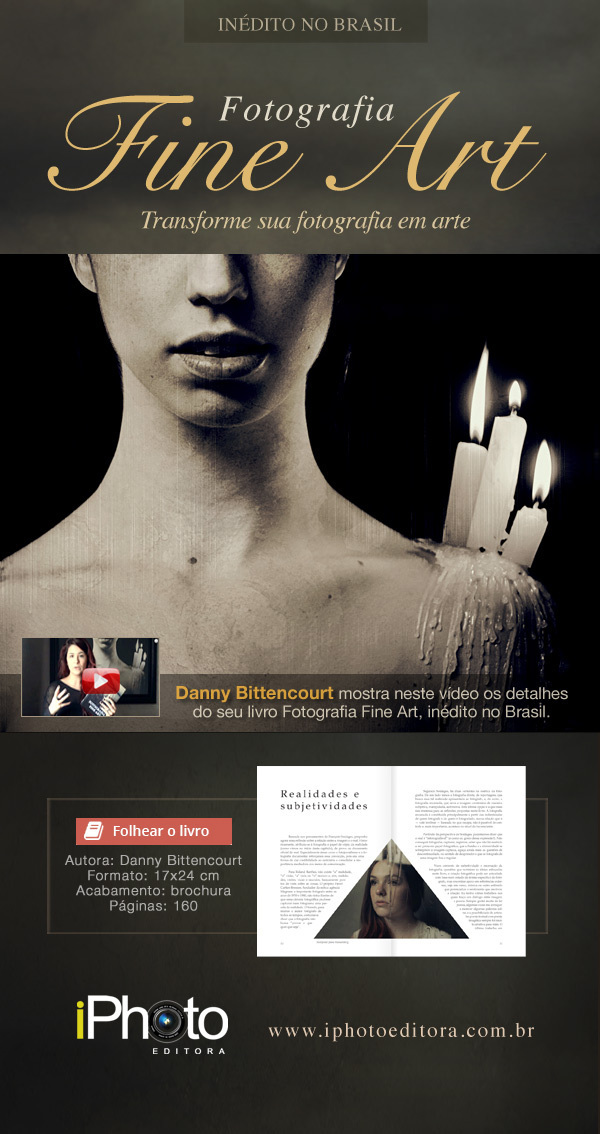 fotografia-fine-art-livro-newsletter