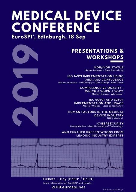 EuroAsiaSPI-v5