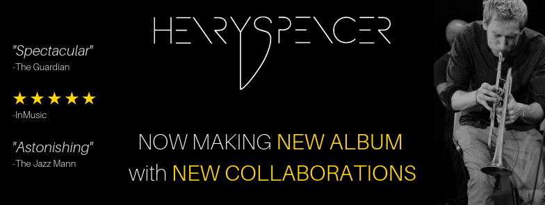 New album new collabs banner-2