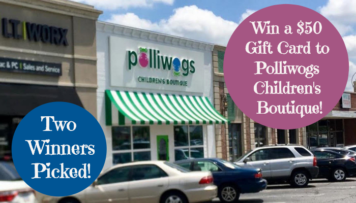polliwogs-giveaway