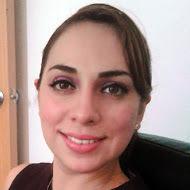 Norma Borrego