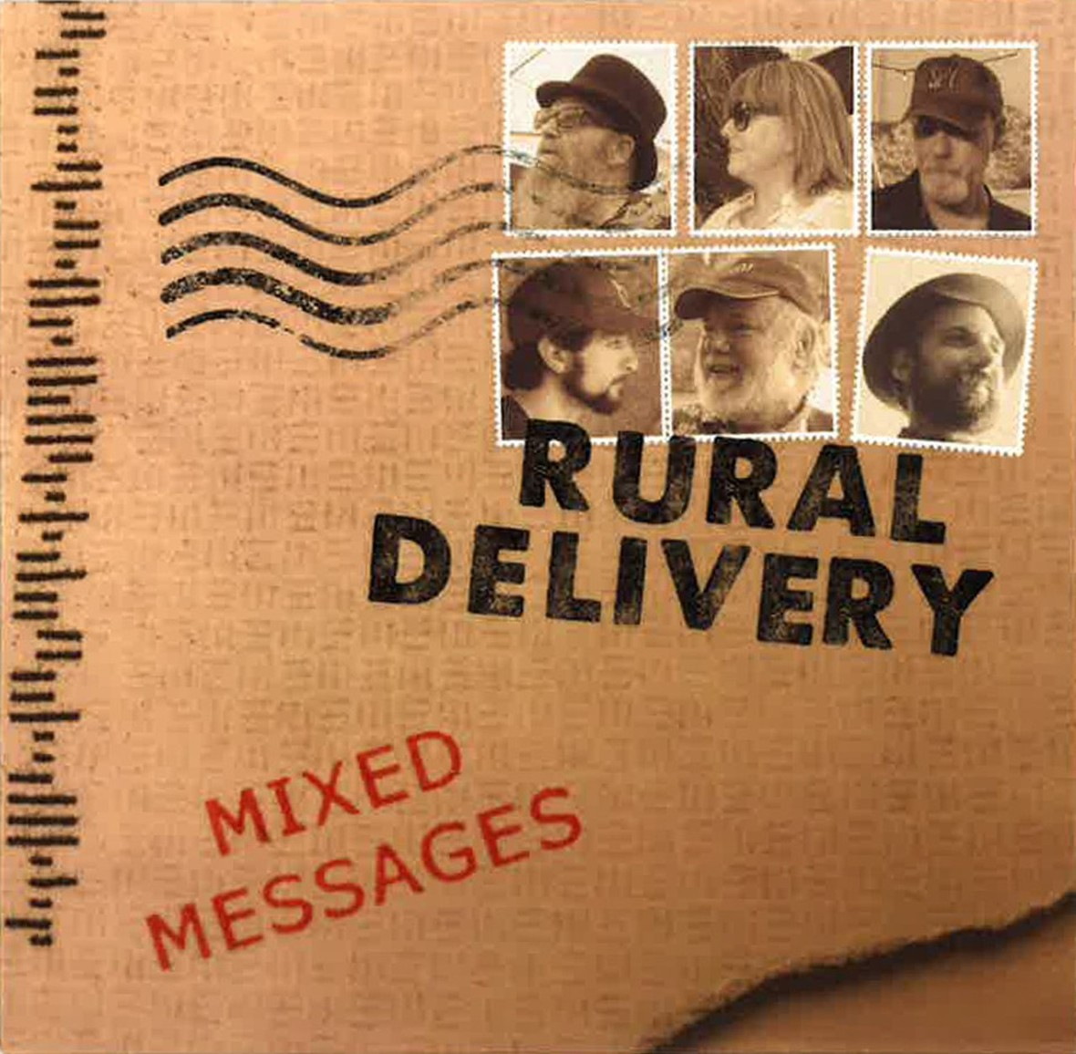 rural-delivery-album-art