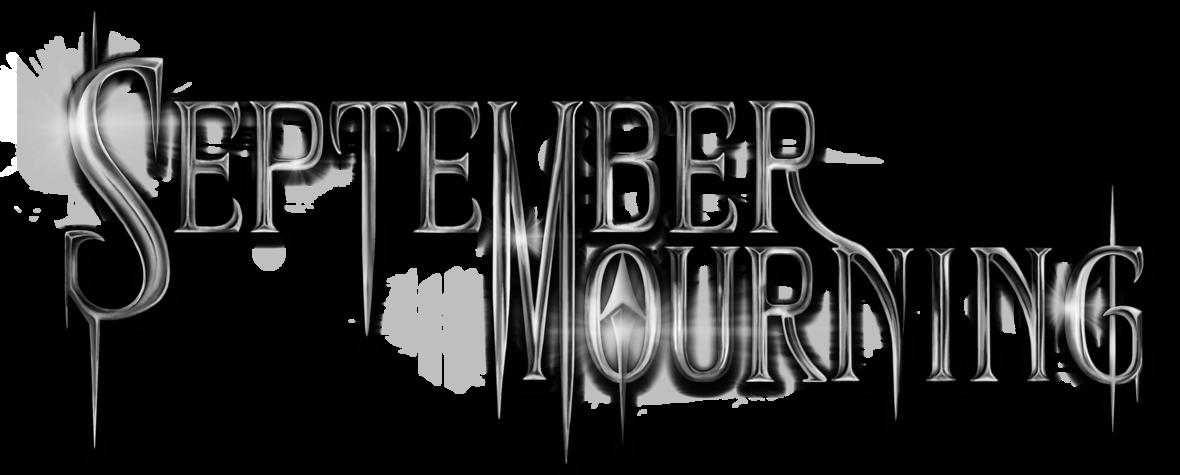 SM Silver Bevel Logo