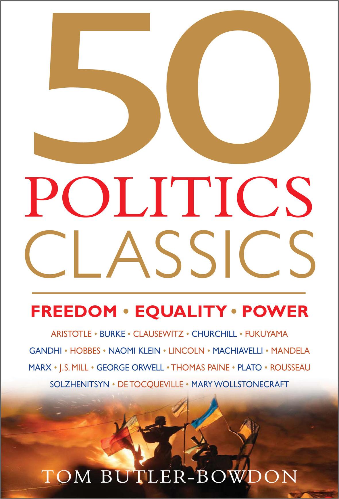 50PoliticsSuperior