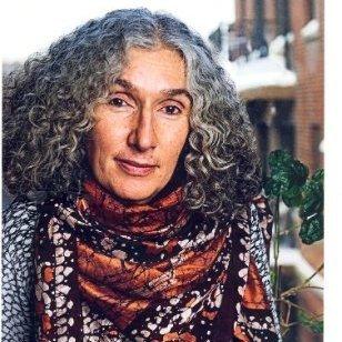 Cecile Rousseau