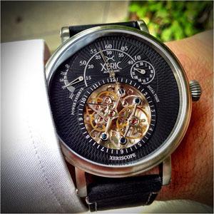 Xeric-wristshot-300
