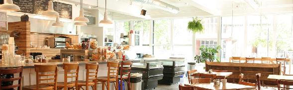 Restaurant La Boite Gourmande