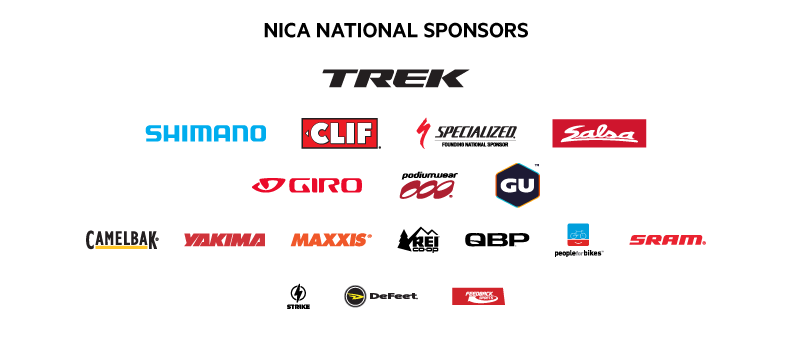 NICA.NationalSponsors.NICA-version-footer-6.4.19