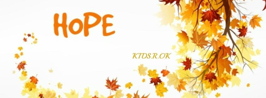 HOPE KIDSROK