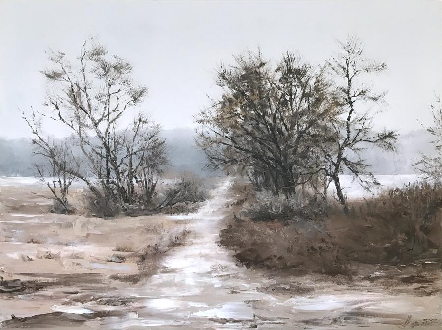WinterTrees sm