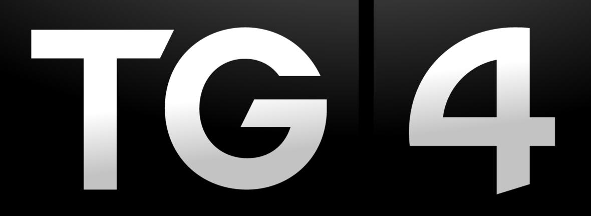 TG4 logo  gradient  RGB