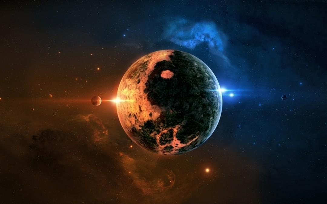 planet-1080x675