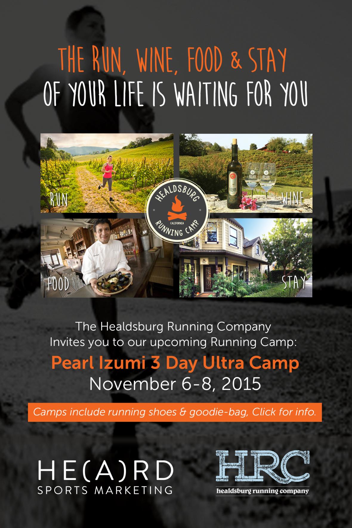 combo camp flyer izumi