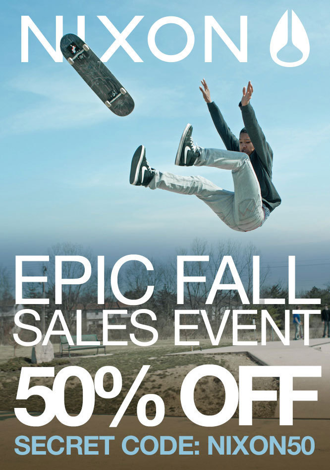Nixon-Epic-Fall-Sales-Event2015