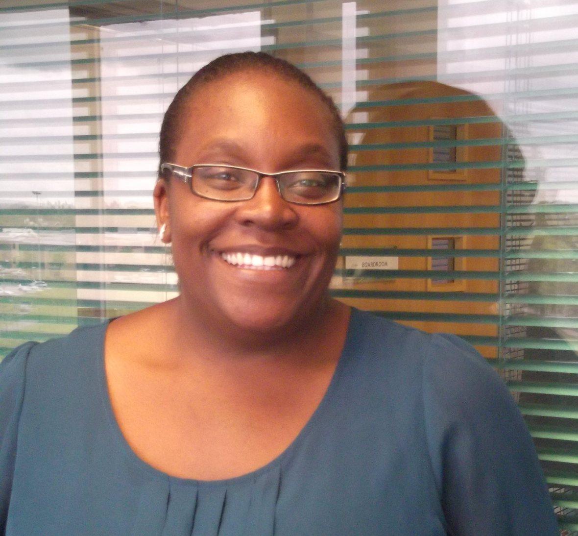 M Mwanje Picture