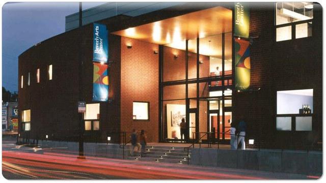 beverly-arts-center