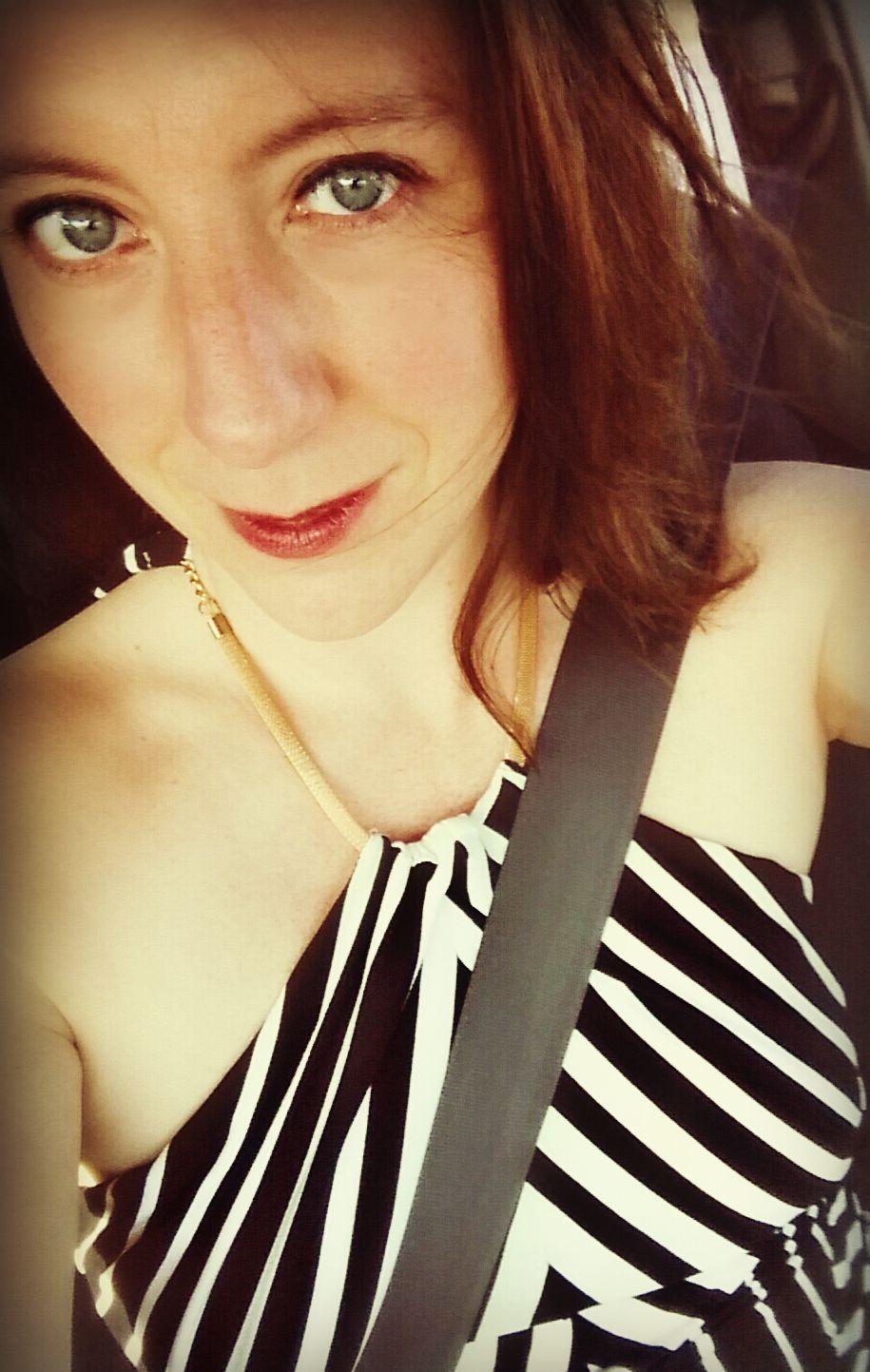 KW-selfie2015