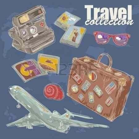 suitcaseplane