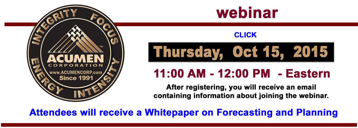 Oct-15-registration 2015-09-26 1744