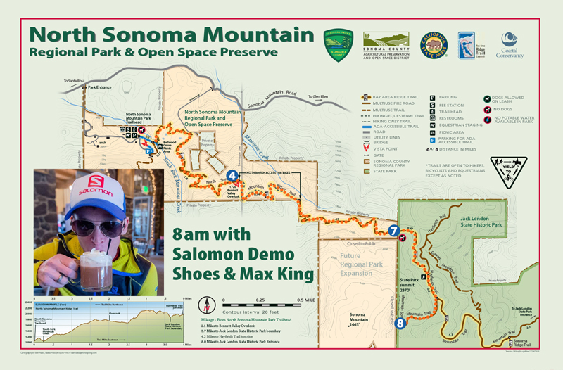 north-sonoma-mountain-map-max-king