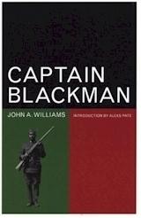 news-captin-blackman