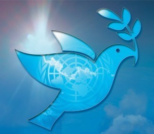 International Peace Day logo-300x262
