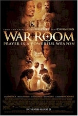 news-warroom