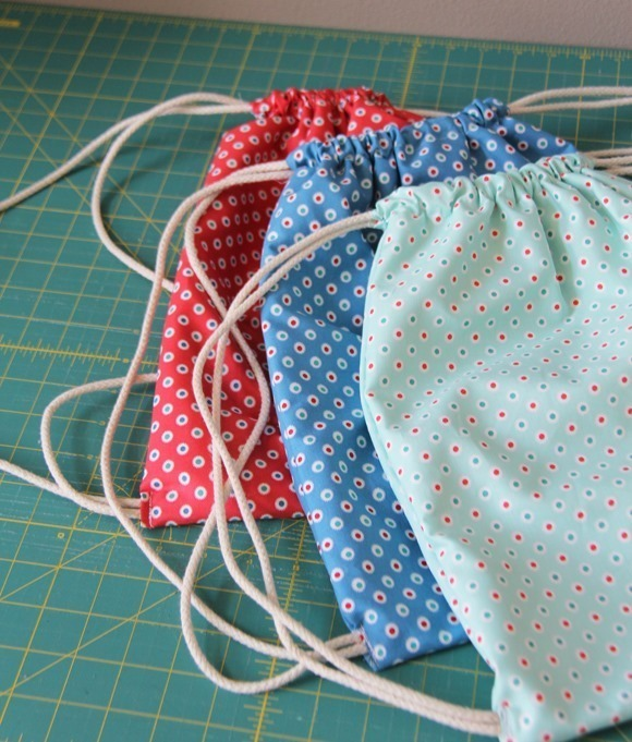 Little-backpacks-in-Hazel-dots-Cluck Cluck Sew Blog Tutorial