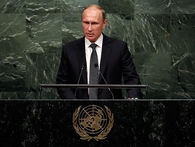 Vlagyimir-Putyin-hidfo.ru 2