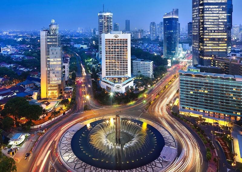 Jakarta-hidfo.ru