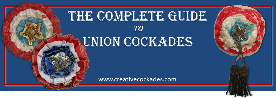 Complete Guide to Union Cockades