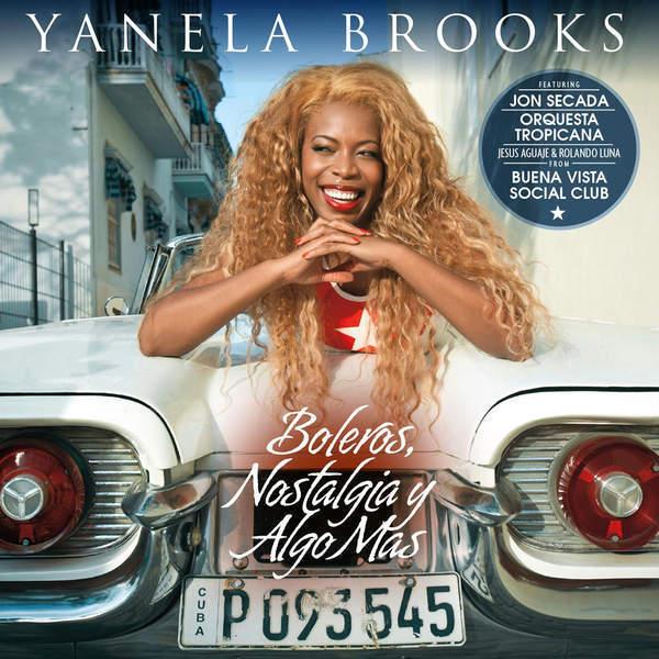 yanela-brooks-boleros-nostalgia-y-algo-mas-ep