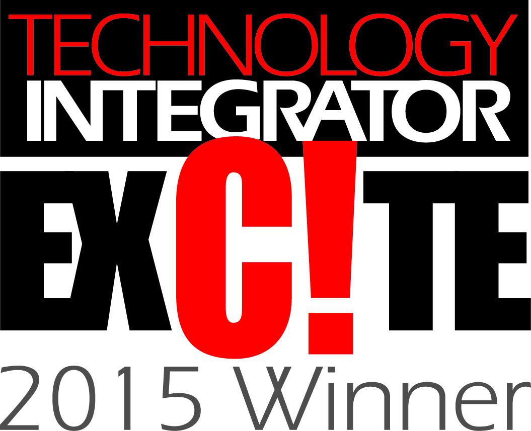 TI Excite winnerlogo 2015