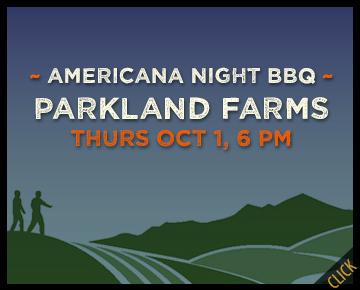 parkland farms6