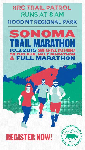 Sonoma poster thumbnail