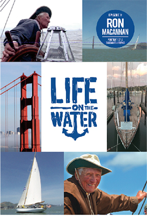 Life-on-the-water
