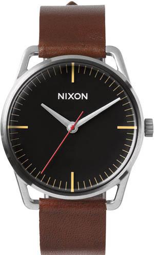 Nixon A129019view4