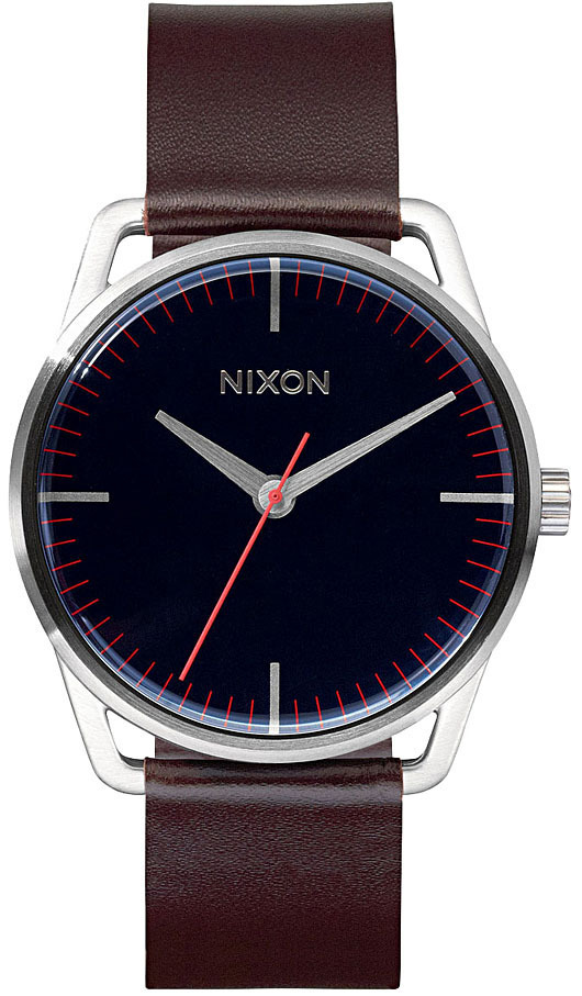 Nixon A129879view4