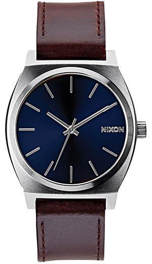 Nixon A0451524main