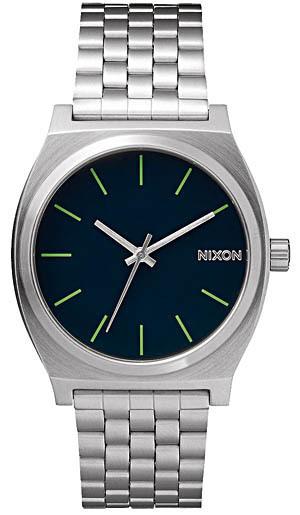 Nixon A0451981front