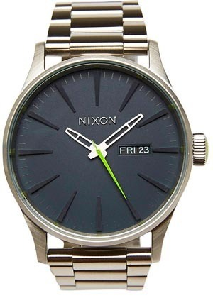 NIXON A3561981CORRECT
