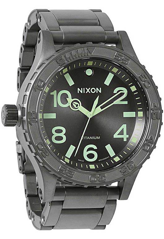 Nixon5130Ti A3511418full