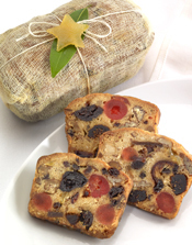 dark-fruitcake-new