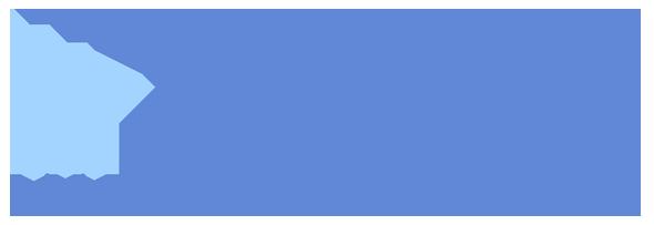 dfc logo 590