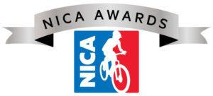 AWARDS-logo-300x136