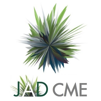JAD-visual-CME